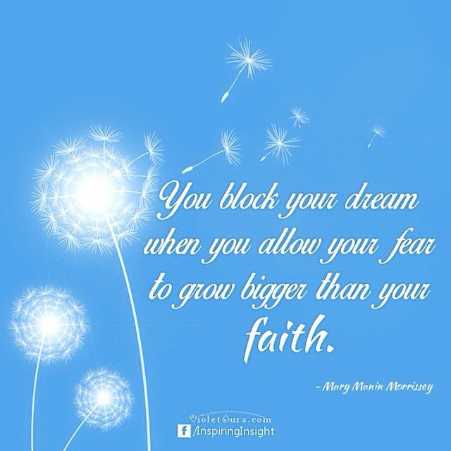 Hold your vision in your heart.  #inspiration #quote #faith #dandelion #dream #goals #InspiringInsight