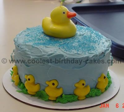 17 Best images about Alices first birthday on Pinterest Lemon