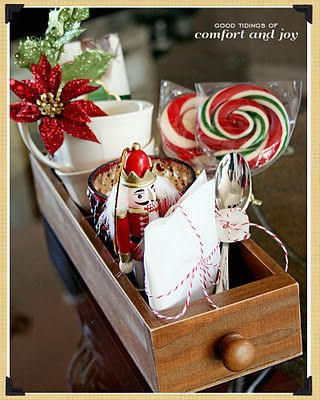 @7gypsies gift ideas