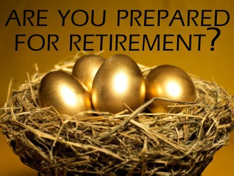 Plan for retirement at any age, and other tips for investing in your future.  #ClearPathLending #ClearPath #Lending #Mortgage #Refinance #HomeLoan #VALoan #Retirement #NestEgg #Future #FinancialPlanning #Funds #Saving #Investment #financenestegg Plan for retirement at any age, and other tips for investing in your future.  #ClearPathLending #ClearPath #Lending #Mortgage #Refinance #HomeLoan #VALoan #Retirement #NestEgg #Future #FinancialPlanning #Funds #Saving #Investment #financenestegg
