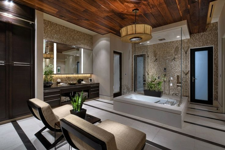 houzz bathrooms   Houzz   Home Design    Bathrooms. houzz bathrooms   Houzz   Home Design    Bathrooms   Bathrooms