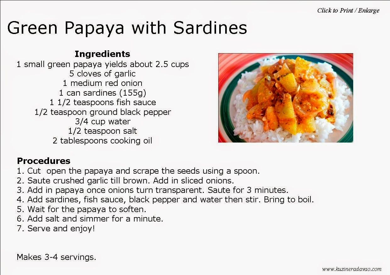 Vegetable Recipes With Ingre Nts And Procedure