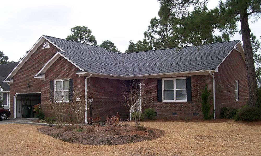 Best Weathered Wood Shingles Landmark Google Search House 400 x 300