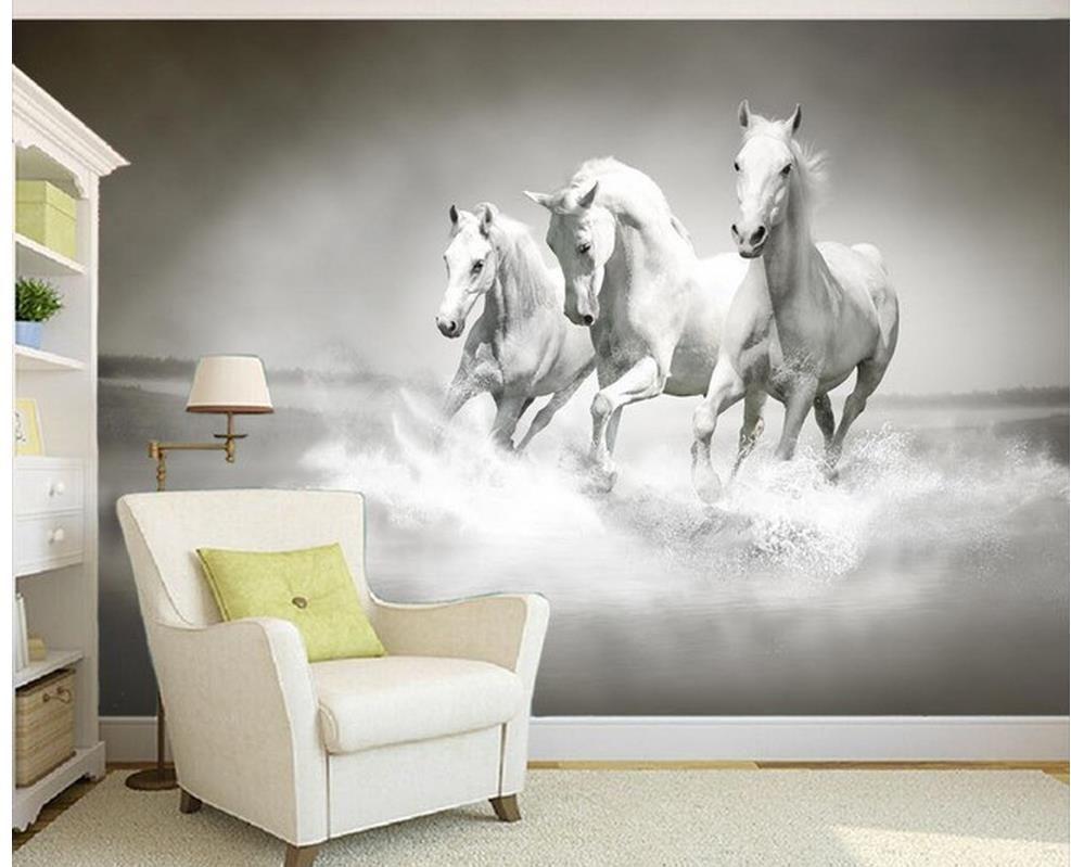 Fantastic Wallpaper Horse Wall - 32f3e4d033c34f1d8b3d538995f54acb  Picture_44339.jpg