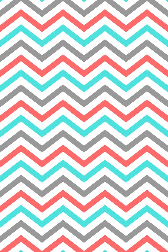 Pin By Kayla Hawthorne On For The Home Teal Wallpaper Teal Coral Coral Wallpaper
