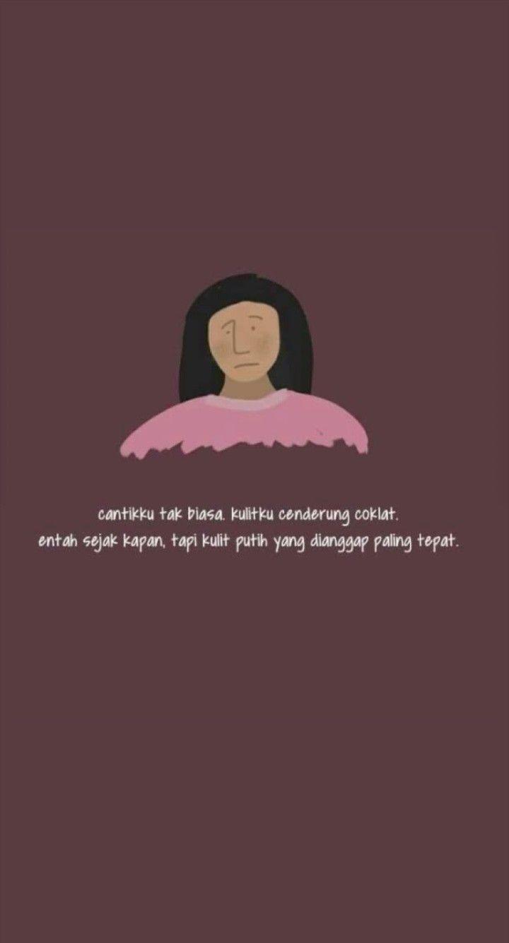 Pin Oleh Irdiana Syamul Di Sajak Dengan Gambar Literasi