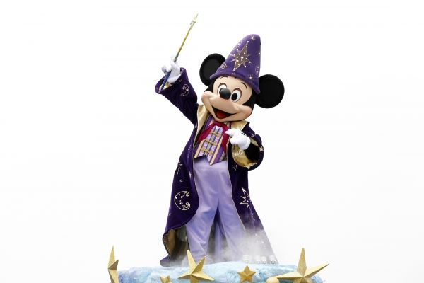 Want to go to Disney next year? Make monthly installments for worry free travel. Go to my website and let me know where you want to go! http://www.wheredoyouwanttogo.agentstudio.com