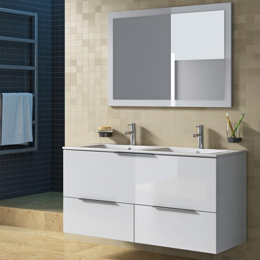 Wicker Bathroom Vanities Home Depot Gauteng South Africa Di 2020