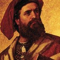 Travel Emilia Romagna | Studiare in Italia: dalla Cina all'EmiliaRomagna sulle orme di Marco Polo