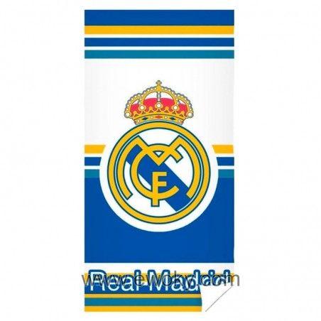 toalla real madrid microfibra real madrid madrid on wall street bets logo id=91126