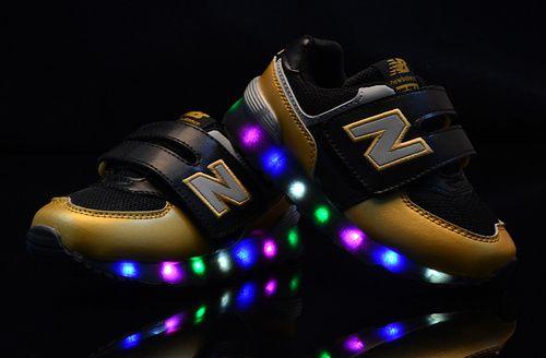 Dance shoes hip hop, Cartoon shoes