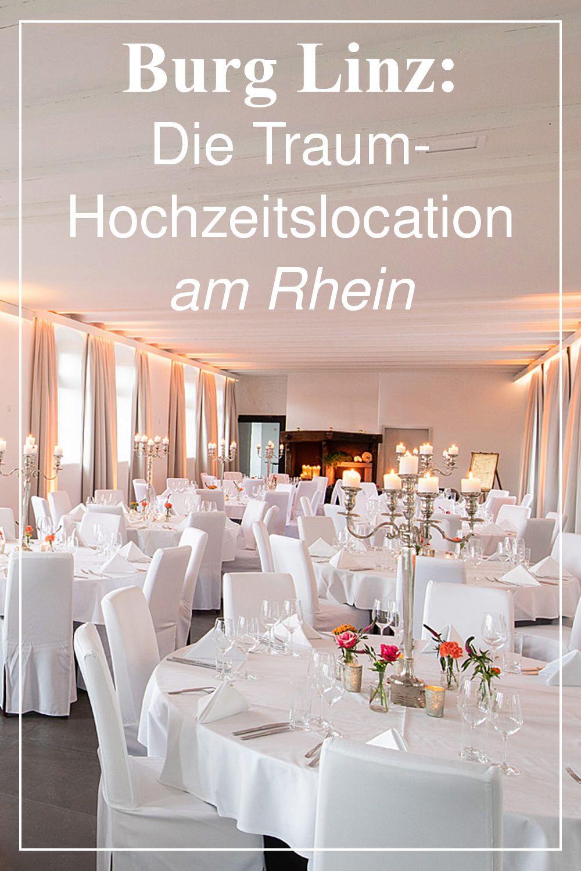 Wildberry Gmbh Sales Events Ihre Hochzeitslocation In Bonn
