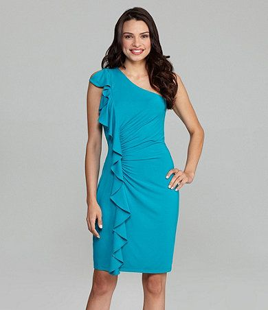 AdShop Womens Dresses at Macy's. Discover Must Have Brands & Styles.