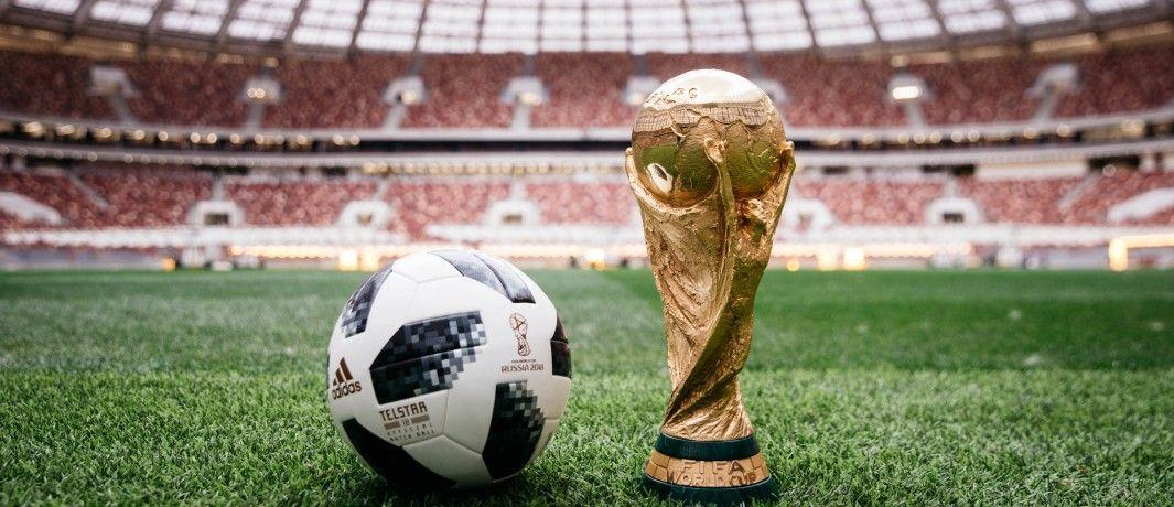 Nos Oferece Mundial A 4k Hrd Aos Seus Clientes World Cup Trophy Soccer World World Cup Match
