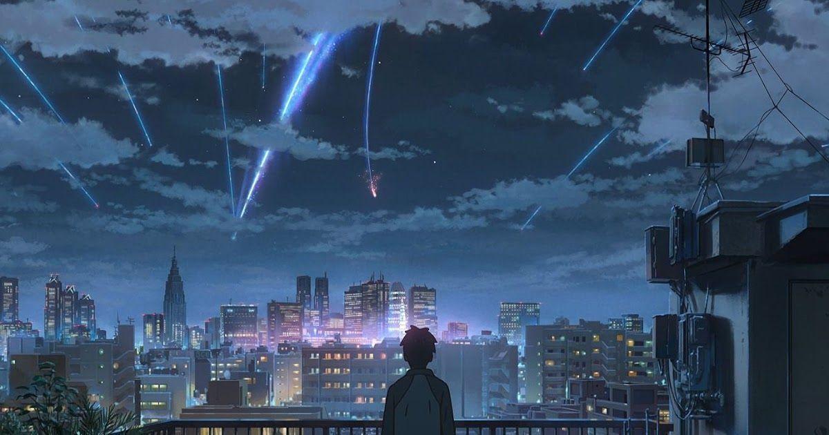 17 Wallpaper Hd Anime Anime Laptop Laptop Wallpapers Top Free Anime Laptop Bac Hd Anime Wallpapers Anime Scenery Wallpaper Laptop Wallpaper Desktop Wallpapers Desktop anime wallpaper 1080p