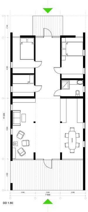 dd80-plan3.jpg (300×716)