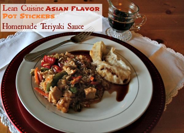 Gluten-Free Teriyaki Sauce | Recipe (With images ...