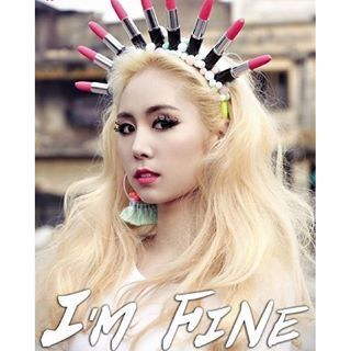 New Artist Grace I M Fine Debut Video K Pop Amino Grace New Artists Kpop