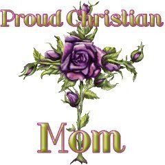 I love my children ... Haylee Kane and stepdaughters Kayla and Kris.