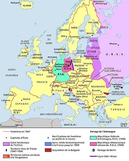 Epingle Par A Cidade Branca Sur 2 4 2 G O Maps Europe