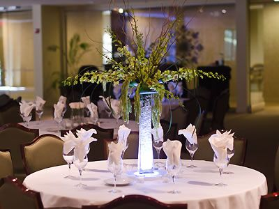 The Metropolitan Club Alpharetta Weddings Atlanta Metro Wedding