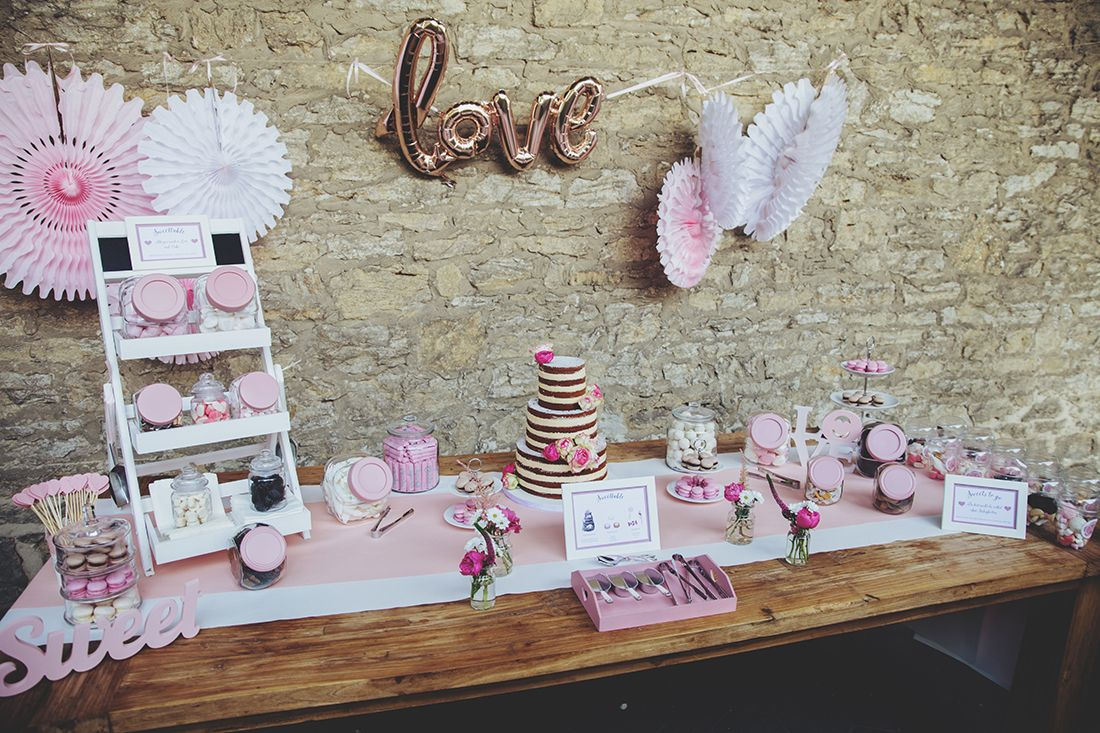 Larissa Hermanowski Photography #photo #love #photography #larissahermanowski #wedding #weddinginspiration #ideas #location #deko #diy