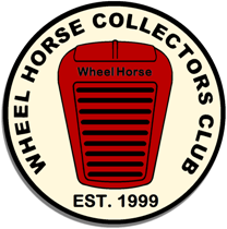 Wheel Horse Tractor Manual Owner Manual Part List Wiring Diagram Documentation Forum And Much More The Whee Wheel Horse Tractor Tractors Owners Manuals