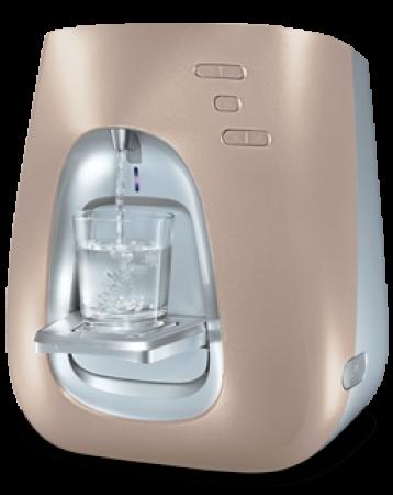 עדכון מעודכן תמי4 Primo - שמפניה | מטבחים | Kitchen Appliances, Kitchen, Appliances OO-17