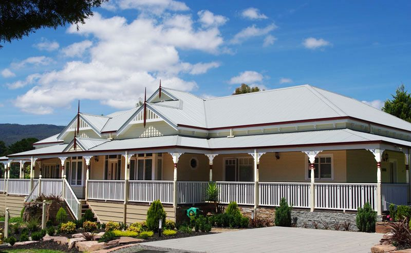 Victorian Homestead Homes Plans Homestead Home Plans Picture Database