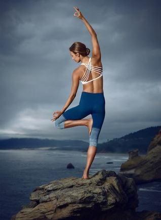 27 Best Ideas For Fitness Photoshoot Poses Asana #fitness