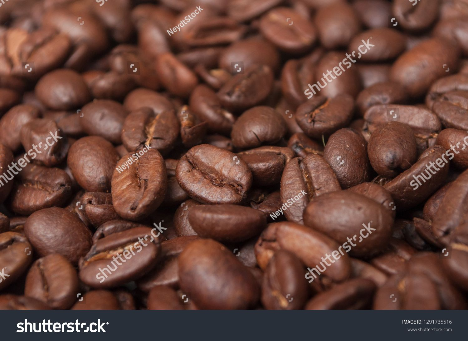 Closeup Of Coffee Beans Texture Ad Sponsored Coffee Closeup Texture Beans In 2020 Coffee Beans Food Beans