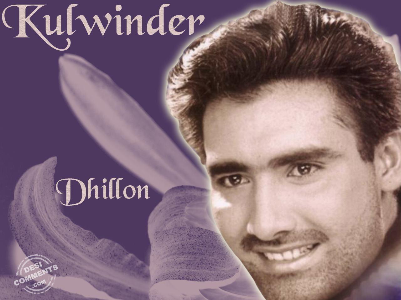 Kulwinder Dhillon Mashup Gagan Dholi - http://www.djsmuzik.com/kulwinder-dhillon-mashup-gagan-dholi/