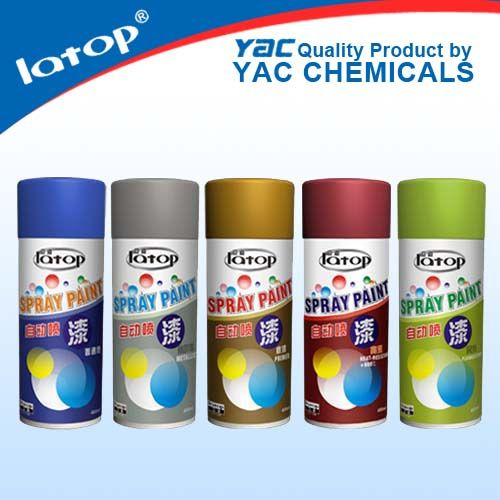 Multi Purpose Spray Paint The Best Choice For Car Paint This Spray Paint Can Meet Your