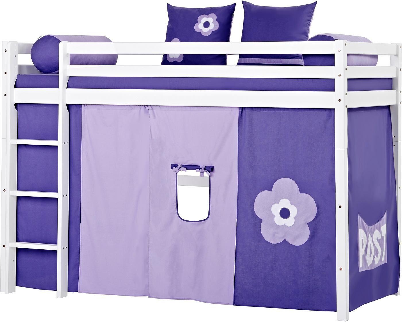 die besten 25 leiter f r hochbett ideen auf pinterest etagenbett mit treppe unter treppen. Black Bedroom Furniture Sets. Home Design Ideas