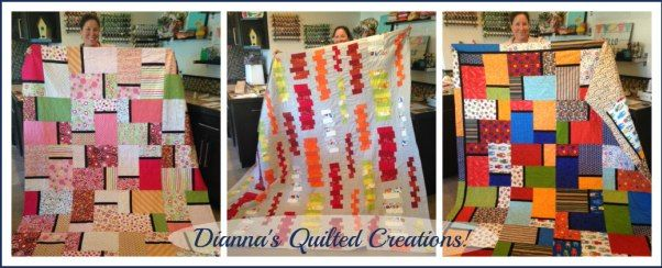 diannas-quilted-creations