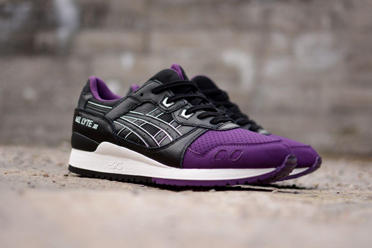 ASICS Gel Lyte V 'Indigo Ink' | Footwear | Pinterest | Asics, Onitsuka  tiger and Footwear