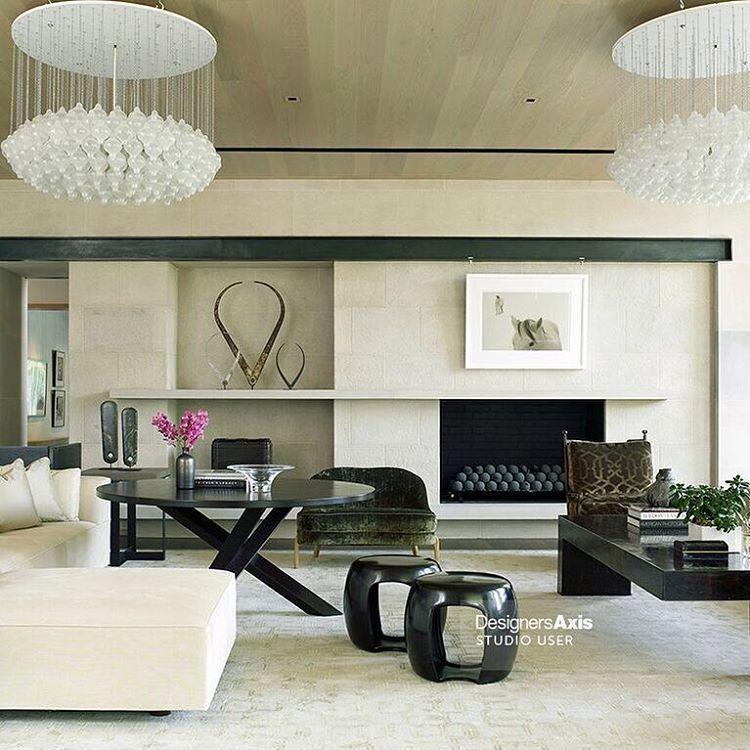 @raybooth1128 #interiordesign #design #architecture