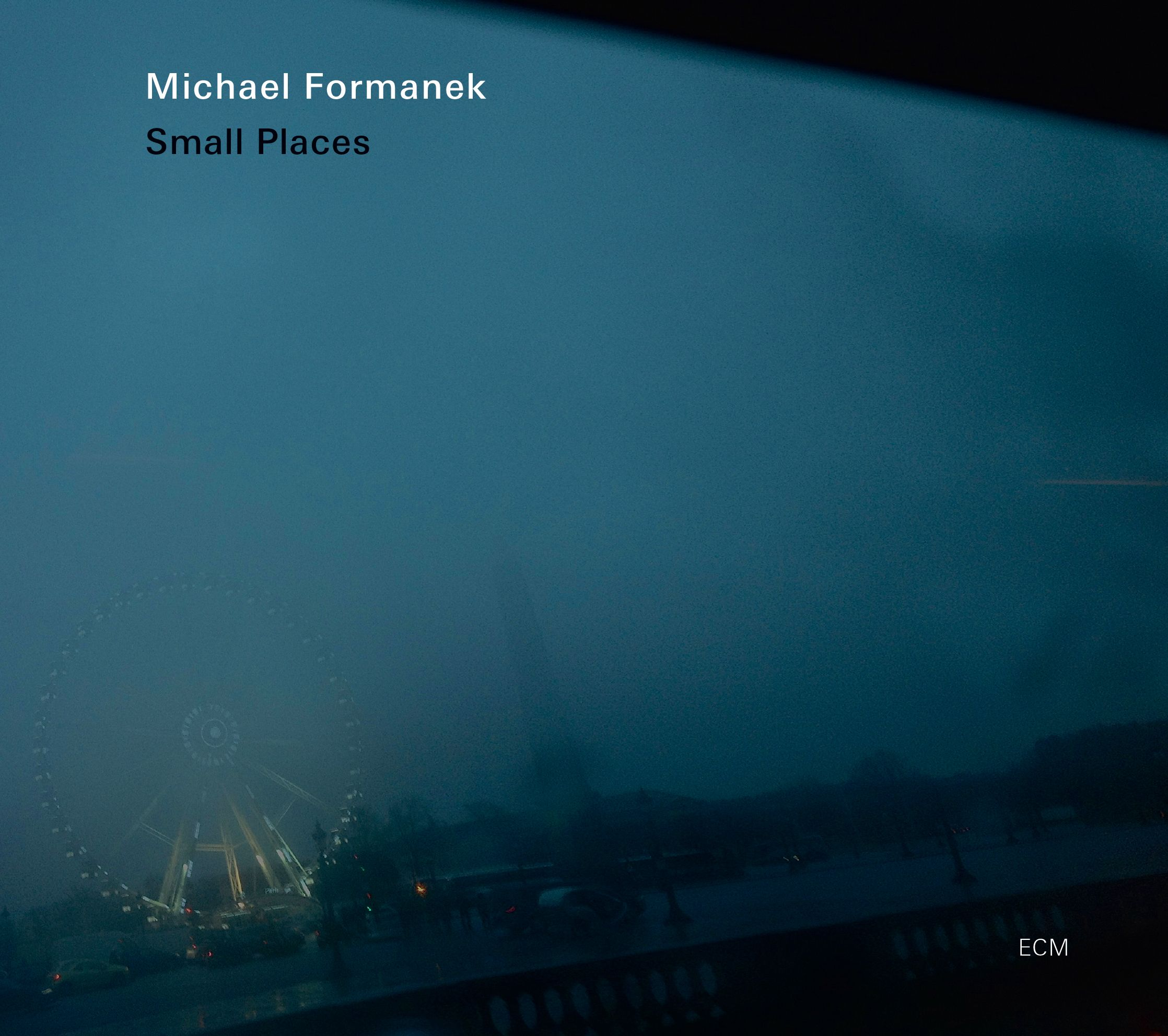 ecm cover art - Google 검색