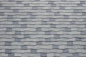 How To Install Roll Roofing On Low Slope Roofs Roof Leak Repair Architectural Shingles Roof Roofing Felt