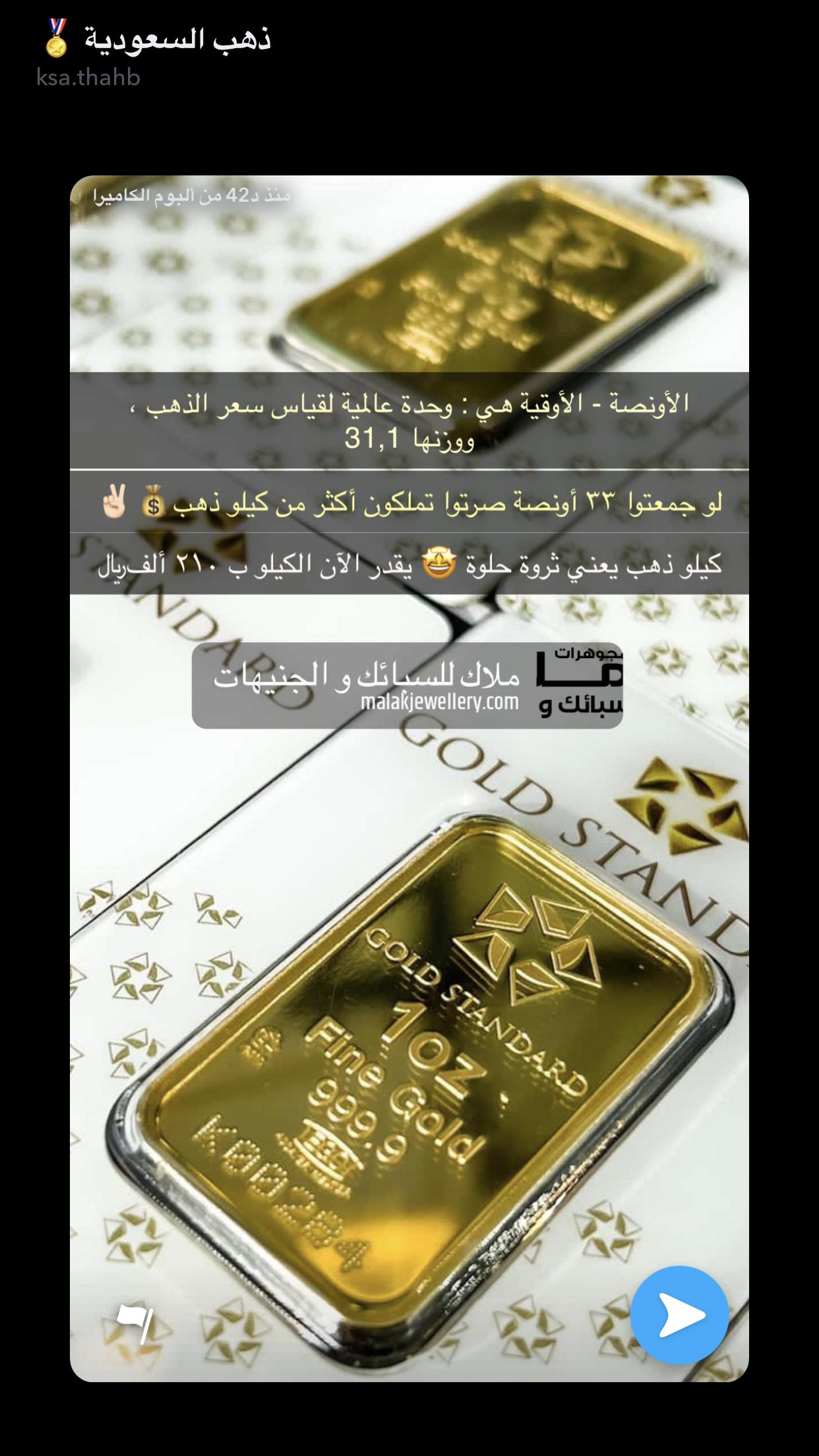 Pin By زينه On موقع In 2021 Money Clip