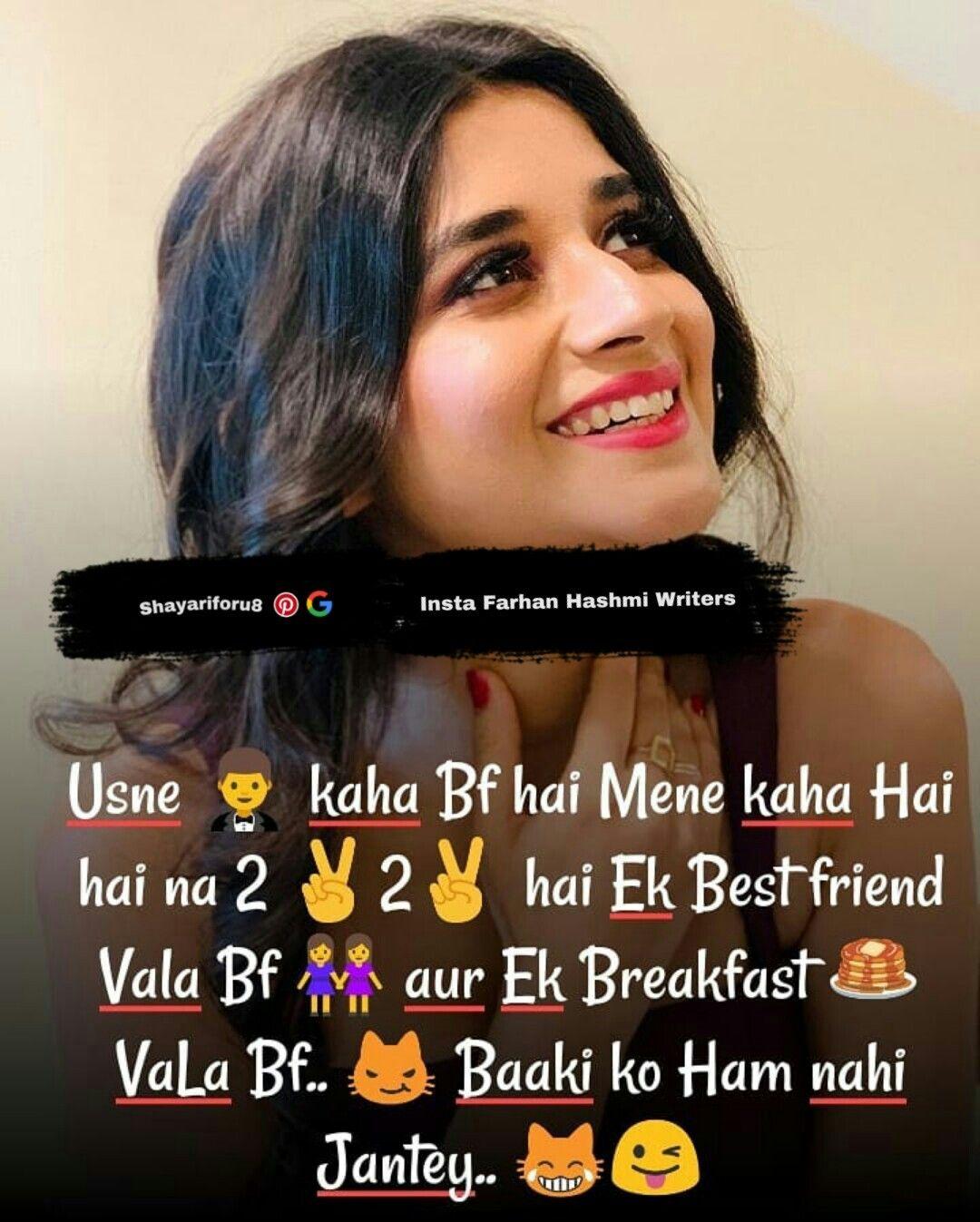 fabulous whatsapp dp girls status images fb laltest girl