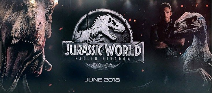 #jurassic world 2 pelicula completa en español latino repelis #jurassic world 2 pelicula ...