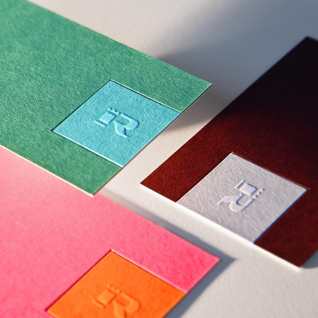 Die Fantastischen Visitenkarten Für Roemerturmfeinstpapier
