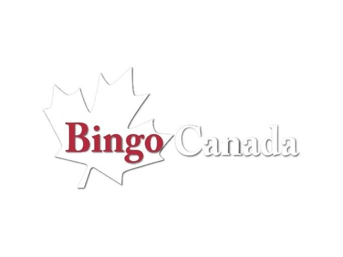 Online betting canada sports news