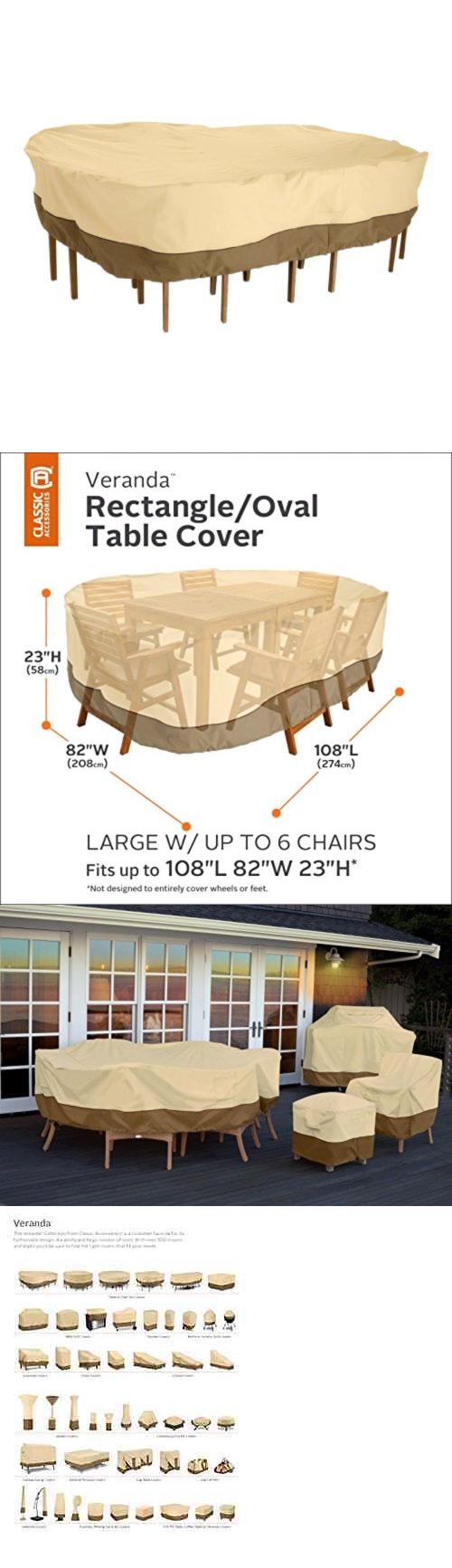 Outdoor furniture covers patio garden outdoor yard