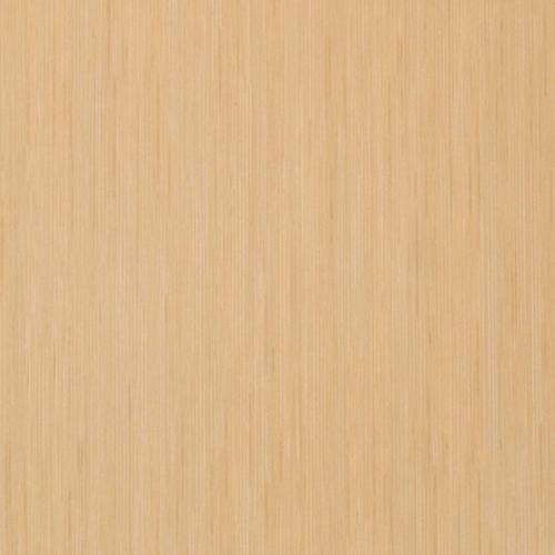 4×8 Oak Plywood Menards