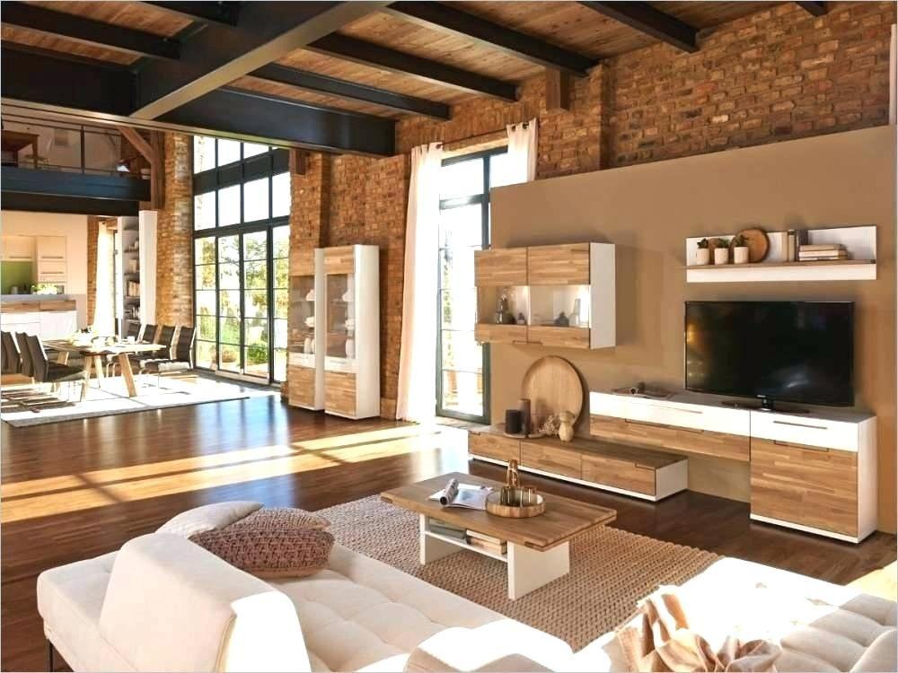 Wohnzimmer Ideen Modern Gemtlich Wohnzimmer Gemtlich Modern