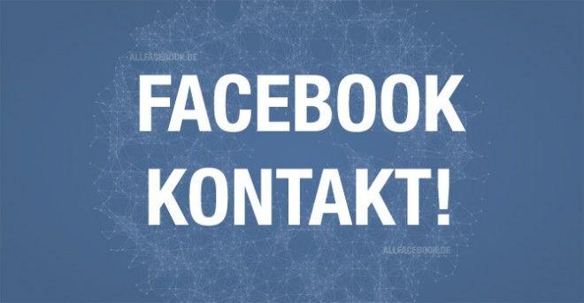 facebook_kontakt