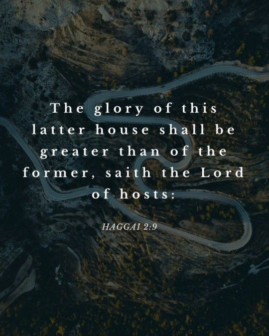 Lord Of Hosts, Worship The Lord, Beautiful