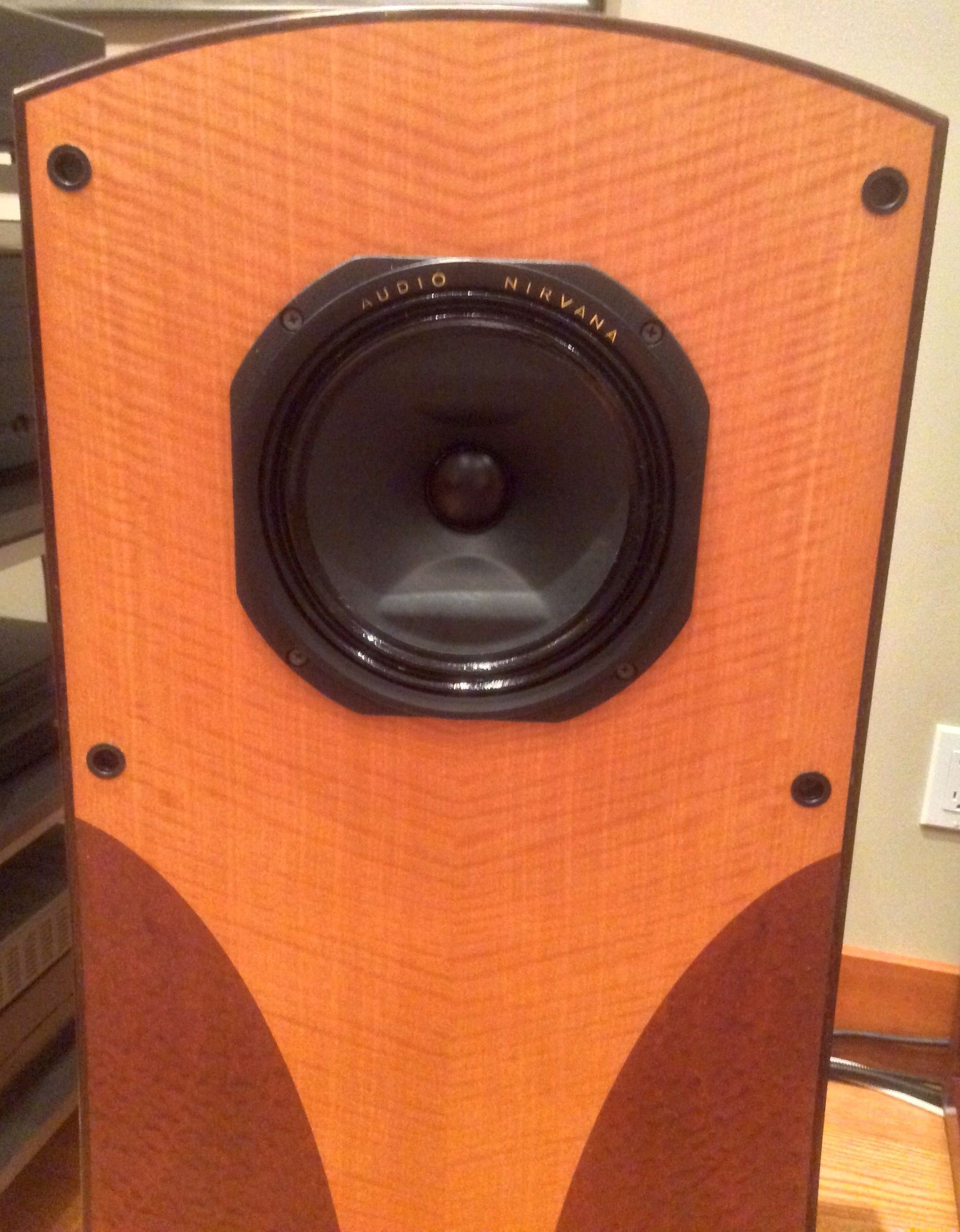 Pin by Full Range Speakers on Full Range Speakers   Speaker